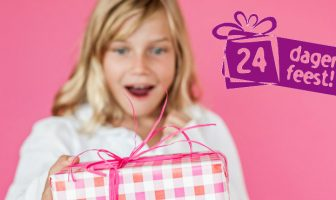 perfect portret online adventkalender