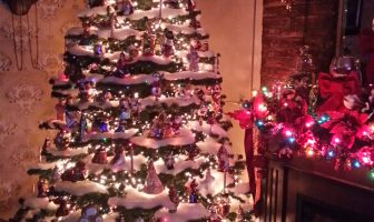 winnende kerstboom publieksprijs yvonne harteveld