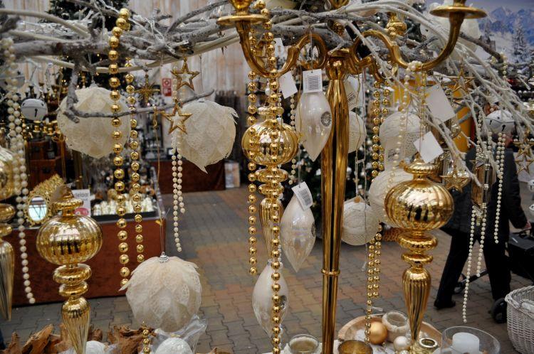 Kerst trends 2013 sneak preview decoratie versiering for Ballonnen decoratie zelf maken