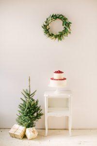 kerstbruiloft 13