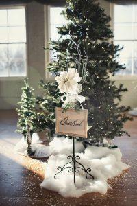 kerstbruiloft 16