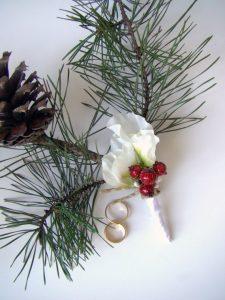 kerstbruiloft 33