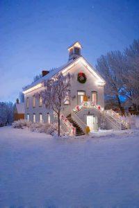 kerstbruiloft 9