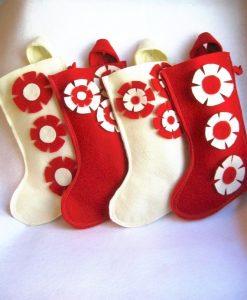 sokken 6