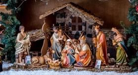 0713-0342PR4Photos-Nativityweb