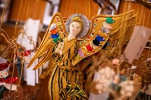 0713-0344PR4Photos-Angelweb