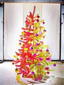 IKEA kerst 2013 004