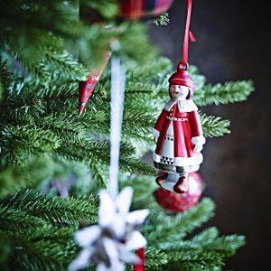 IKEA kerst 2013 017
