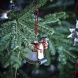 IKEA kerst 2013 018