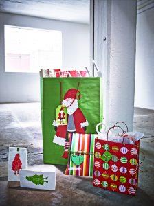 IKEA kerst 2013 058