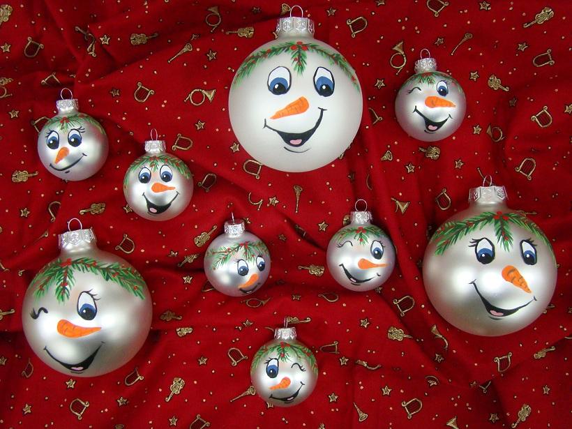 Kerst Is Voor Mij Decoratief Schilderen Christmaholic Nl