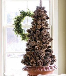 kerstboom-van-dennenappels.1351103002-van-annemike