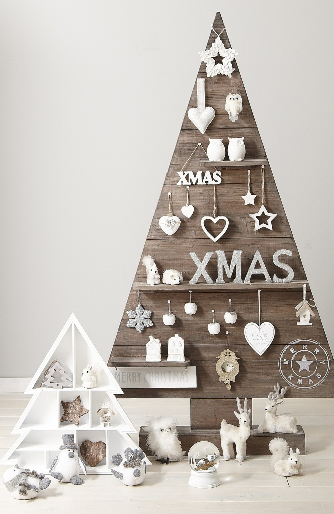 xenos kerstcollectie 2013 - 3