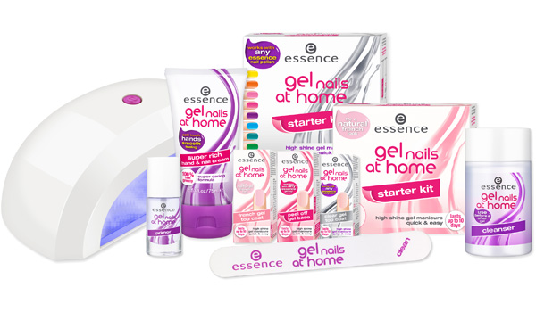 Essence-Fall-2013-Gel-Nails-At-Home-Collection_zps022c40a1