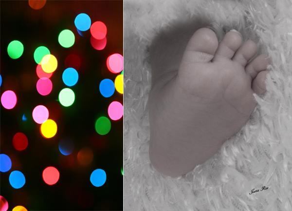 Kerstmis_baby_voetje