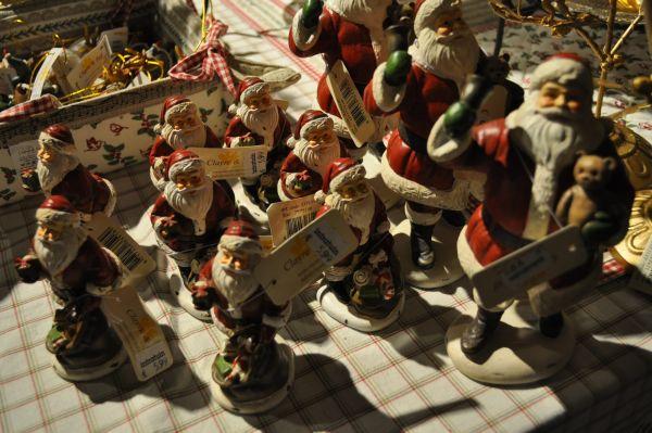 Kerstshow Intratuin Duiven 2013 161
