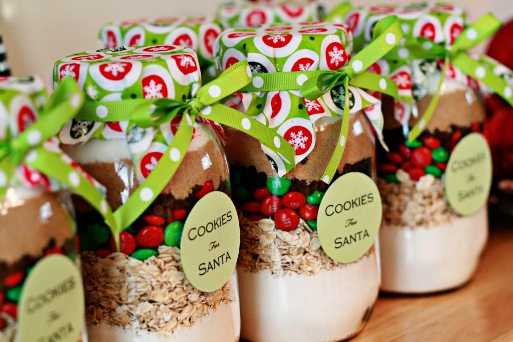cookie jar mix 2