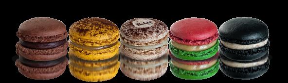 macarons-main-2