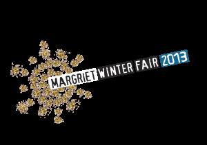 margriet winter fair