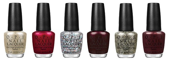 mariah-carey-opi-holiday-2013