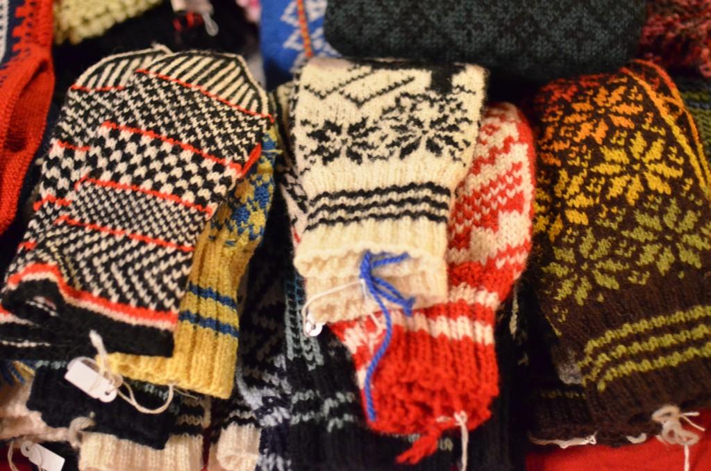 scandinavische kerstmarkt 2