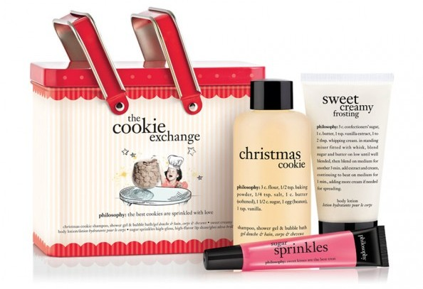 the-cookie-exchange-book-mail-595x457