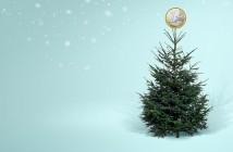 IKEA-kerstboom-voor-een-piek