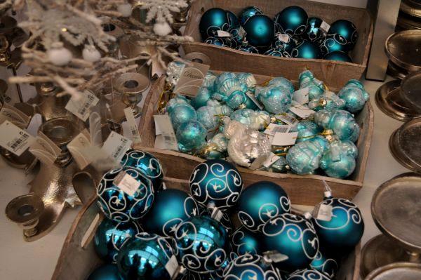 Kerstshow Tuincentrum Osdorp 134