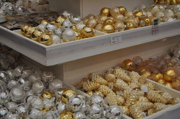 Kerstshow Tuincentrum Osdorp 139