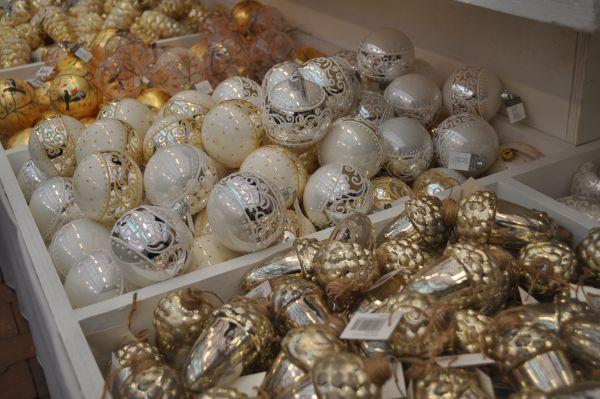 Kerstshow Tuincentrum Osdorp 147