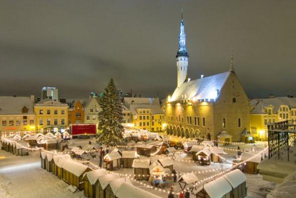 Tallinn_Christmas_Market(1)