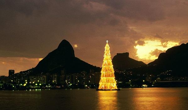 christmas-in-rio-de-janeiro-brazil_def
