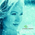 jewel-let-it-snow-reflections