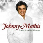 johnny-mathis-sending-you-a-little-christmas-columbia