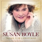 susan-boyle-home-for-christmas-columbia