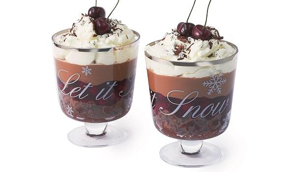 trifle 350