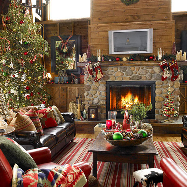 Christmas-Living-Room-15