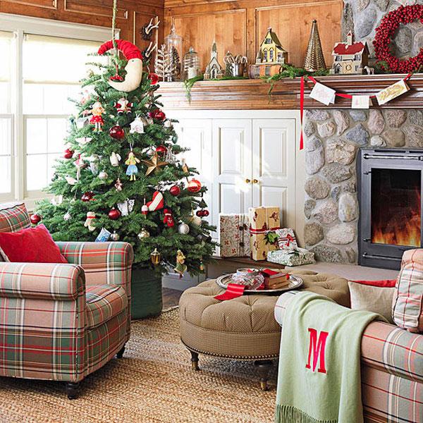 Christmas-Living-Room-19
