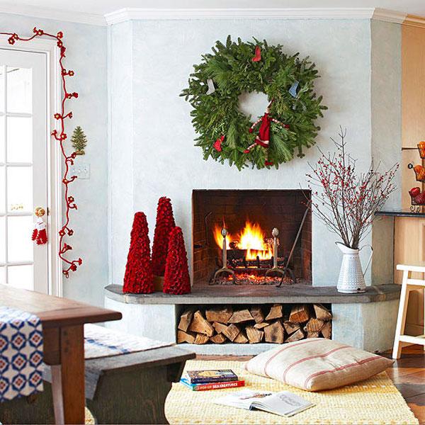 Christmas-Living-Room-21