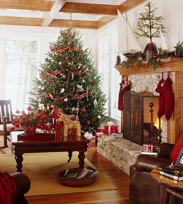 Christmas-Living-Room-7