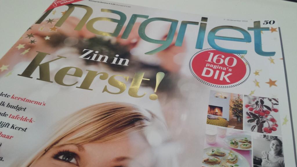 Margriet 3