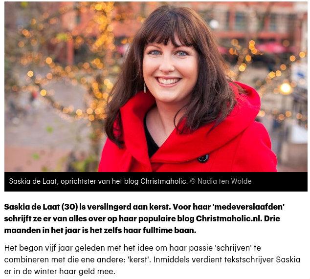 interview RTL Nieuws