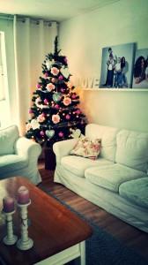 kerst debbie 4