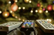 tv-kijken-met-kerst-2013