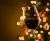 Wijn kiezen bij het kerstdiner: zo kies je de lekkerste