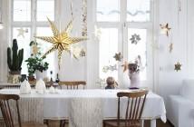 Kerstcollectie IKEA 2014