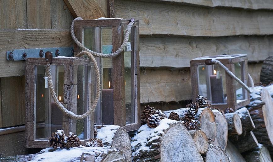 riviera maison winter 2014