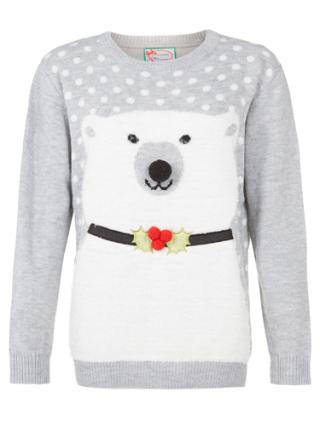 Primark christmas sweater