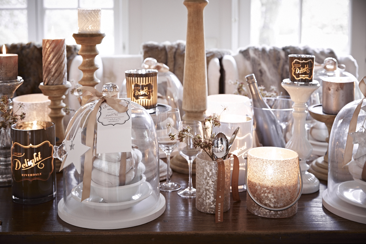 Riverdale kerst 2014 a magical movie christmas for Decoratie 2018