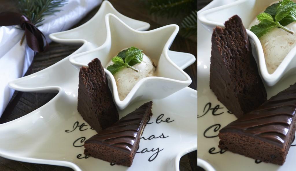 collage brownies